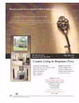 amenity filed home